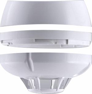 UNIPOS AC8001