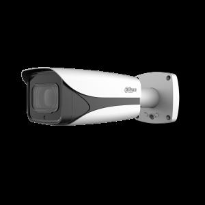 DAHUA HAC-HFW3802E-Z-VP