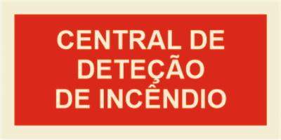 CENTRAL DET INCENDIO 300X150