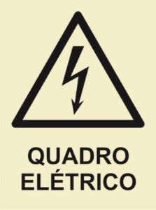 Quadro Electrico 150x200