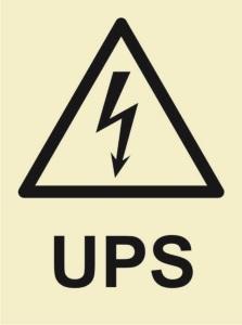 UPS 150x200