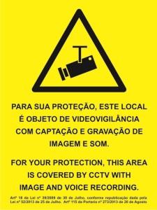 CCTV 150x200