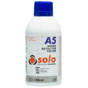 SOLO A5