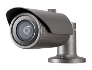 WISENET QNO-6030R