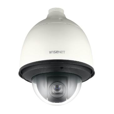 WISENET HCP-6230H