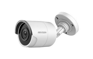 HIKVISION DS-2CE17U8T-IT