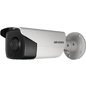 HIKVISION DS-2CD4A26FWD-IZSWG/P (2.8-12mm)