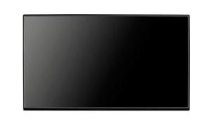 HIKVISION DS-D5043FL