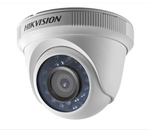 HIKVISION DS-2CE56C0T-IRPF(2.8 mm)