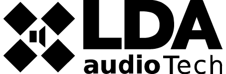 LDA - AUDIO TECH