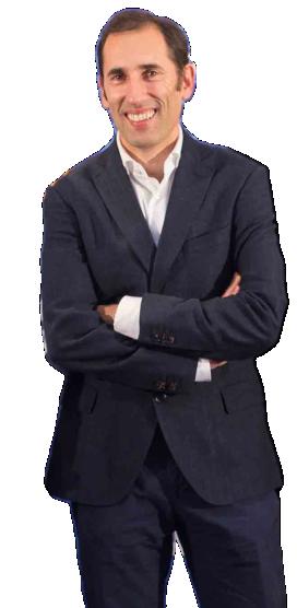 Gilmar Almeida