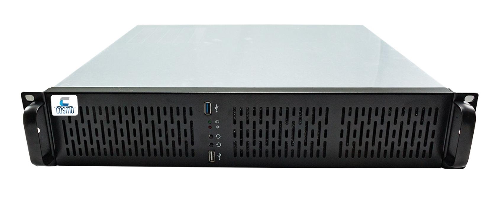 COSMO Server 2U