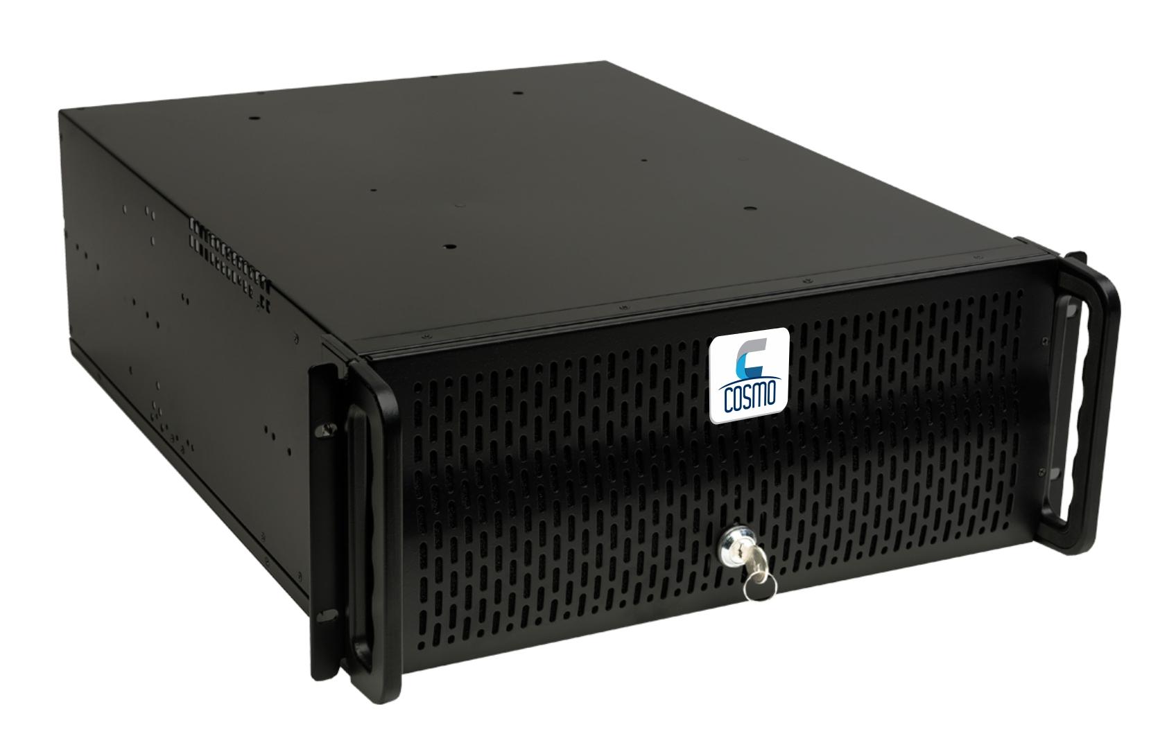 COSMO Server 4U