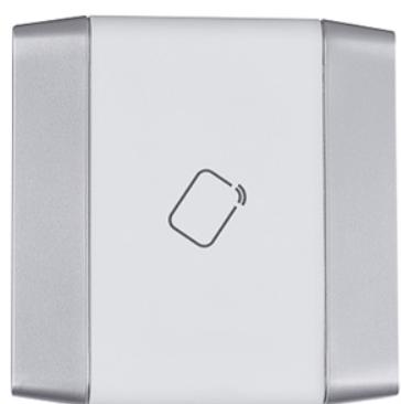 HIKVISION DS-K1106M