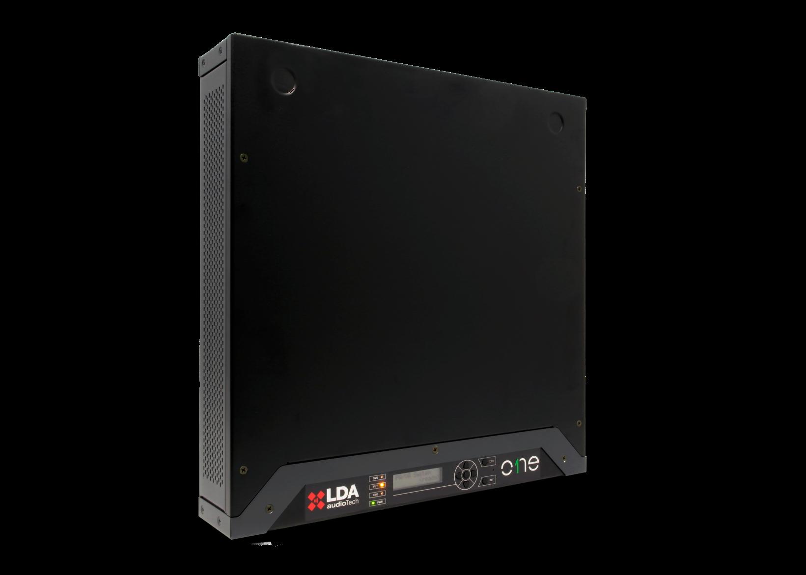 LDA ONE-500