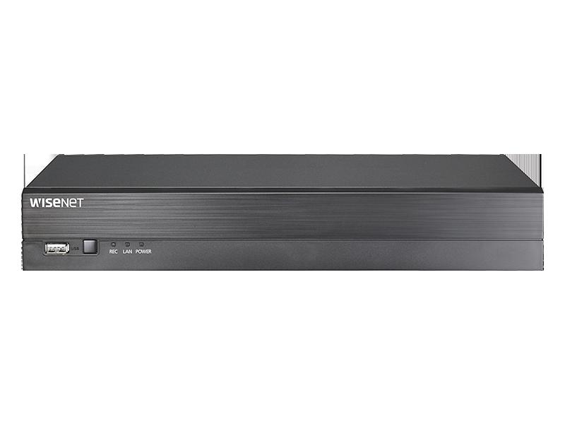 WISENET HRD-440