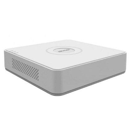 HIKVISION DS-7104NI-Q1
