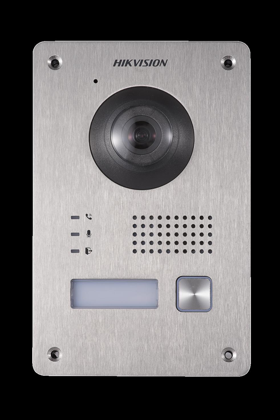 HIKVISION DS-KV8103-IME2/EU