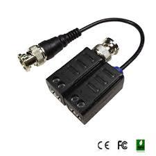 GO HDP4102C PACK10
