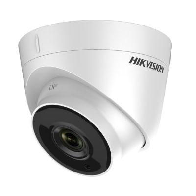 HIKVISION DS-2CE56D0T-IT3E