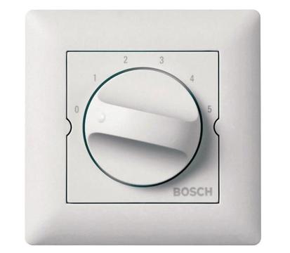 BOSCH LBC 1431/10