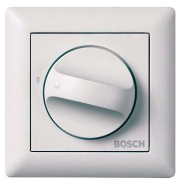 BOSCH LBC 1411/20