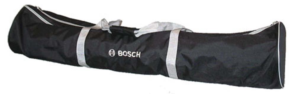 BOSCH LM1-CB
