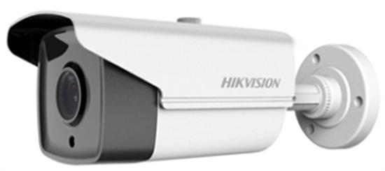 HIKVISION DS-2CE16D0T-IT3E