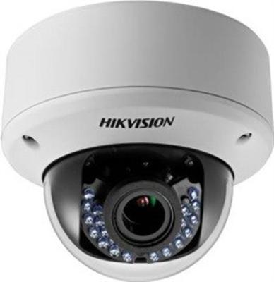 HIKVISION DS-2CE56D0T-VPIR3E
