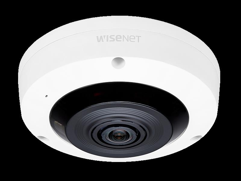 WISENET XNF-8010R