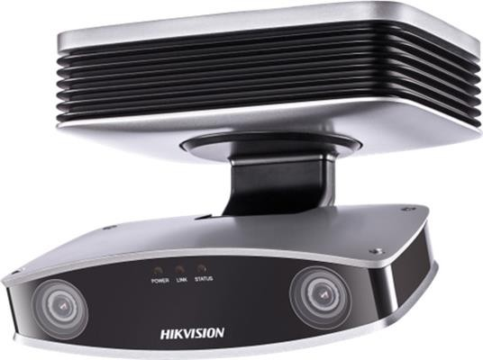 HIKVISION iDS-2CD8426G0/F-I(4mm)