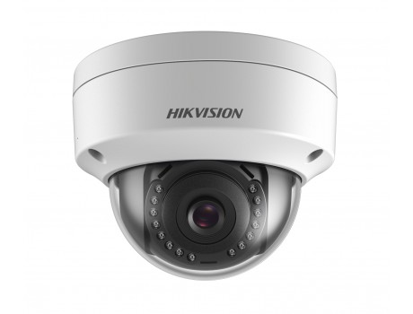 HIKVISION DS-2CD1121-I(2.8mm)(D)