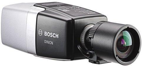 BOSCH NBN-63023-B