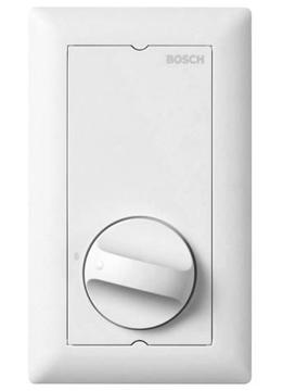 BOSCH LBC 1420/10