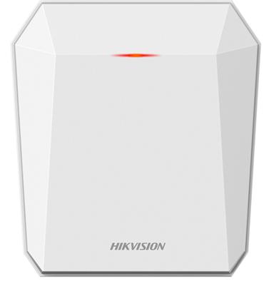 HIKVISION DS-PR1-60