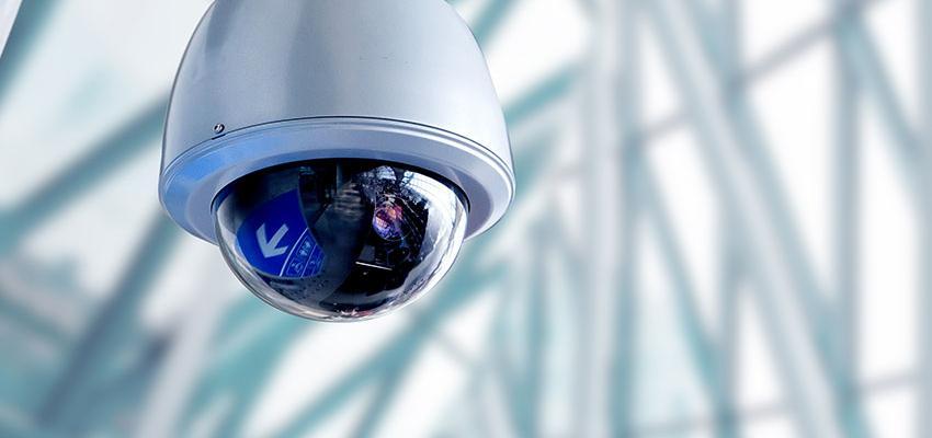 Atividade de segurança privada e da autoproteção com novo regime legal