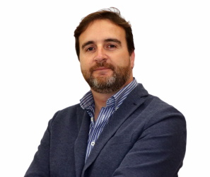 Filipe Neto