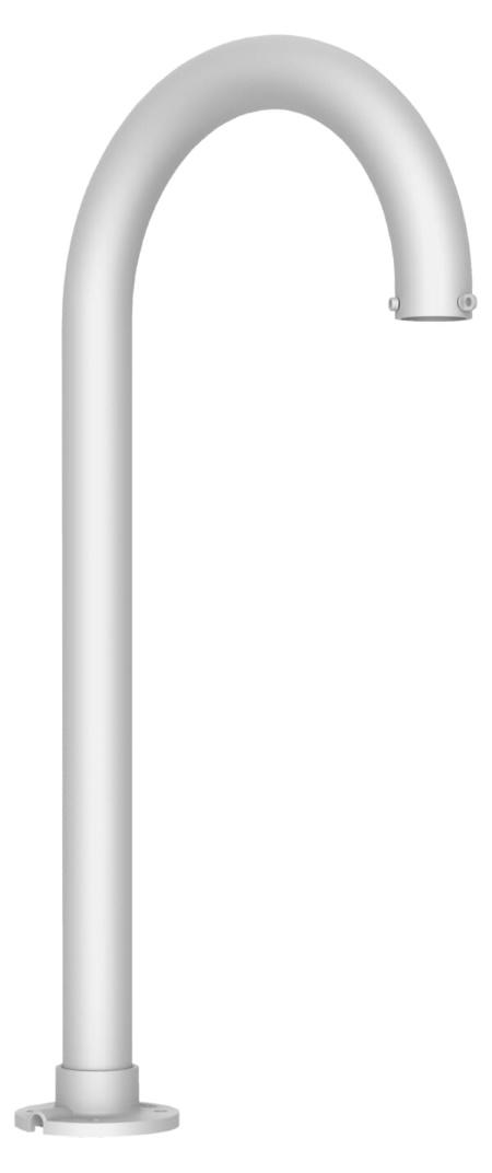 HIKVISION DS-1619ZJ