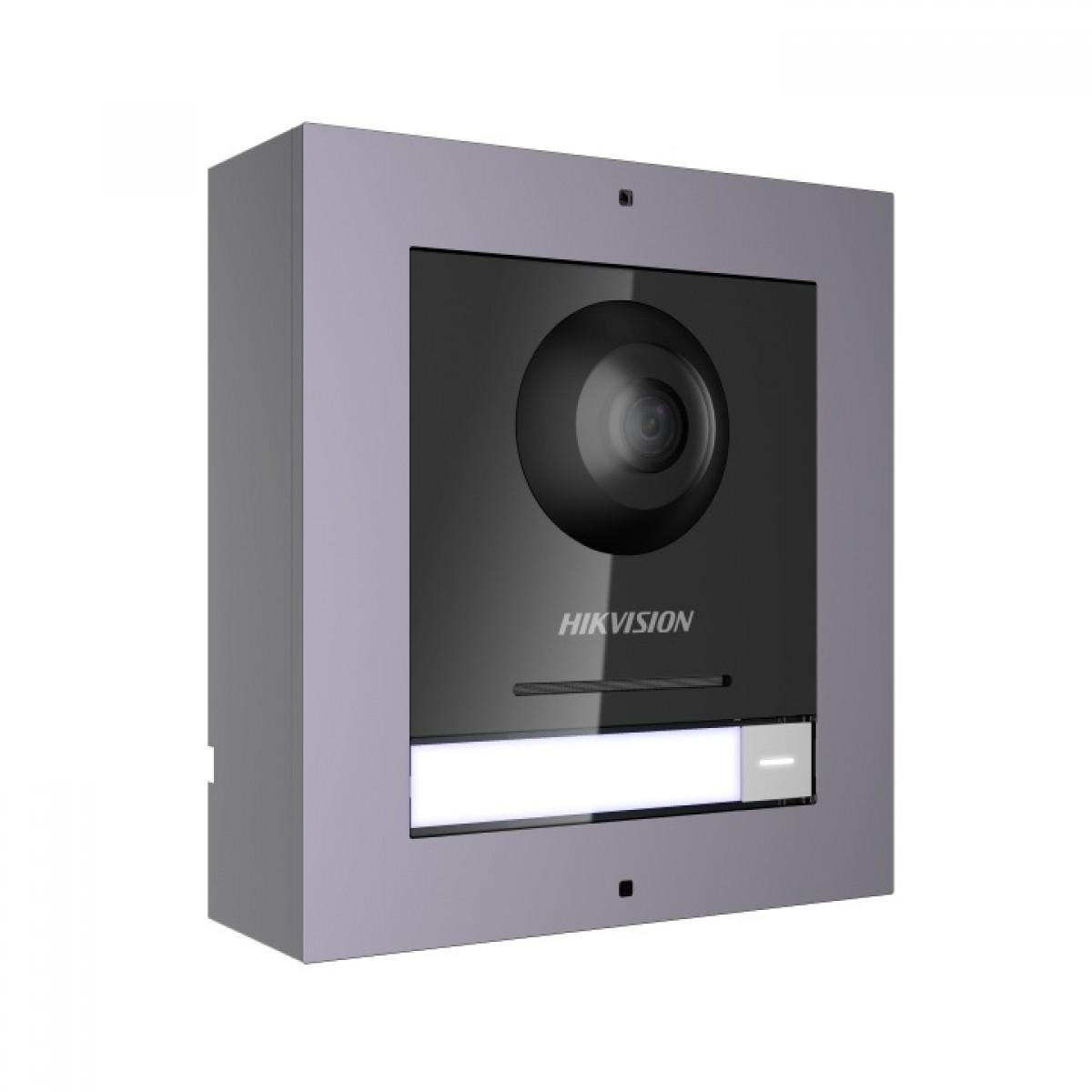 HIKVISION DS-KD8003-IME1 EMBUTIR
