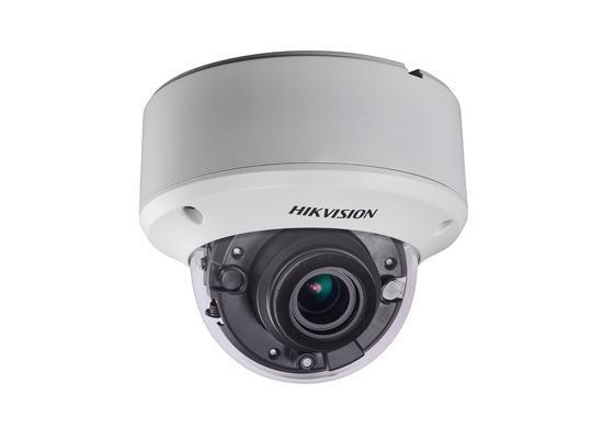 HIKVISION DS-2CE56D8T-VPIT3ZE (2.8-12mm)