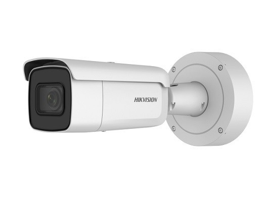 HIKVISION DS-2CD2623G0-IZS (2.8-12mm)