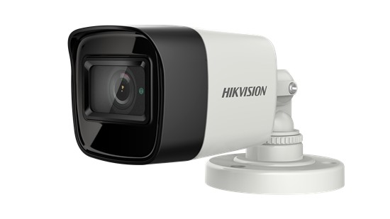 HIKVISION DS-2CE16H8T-IT5 (3.6mm)