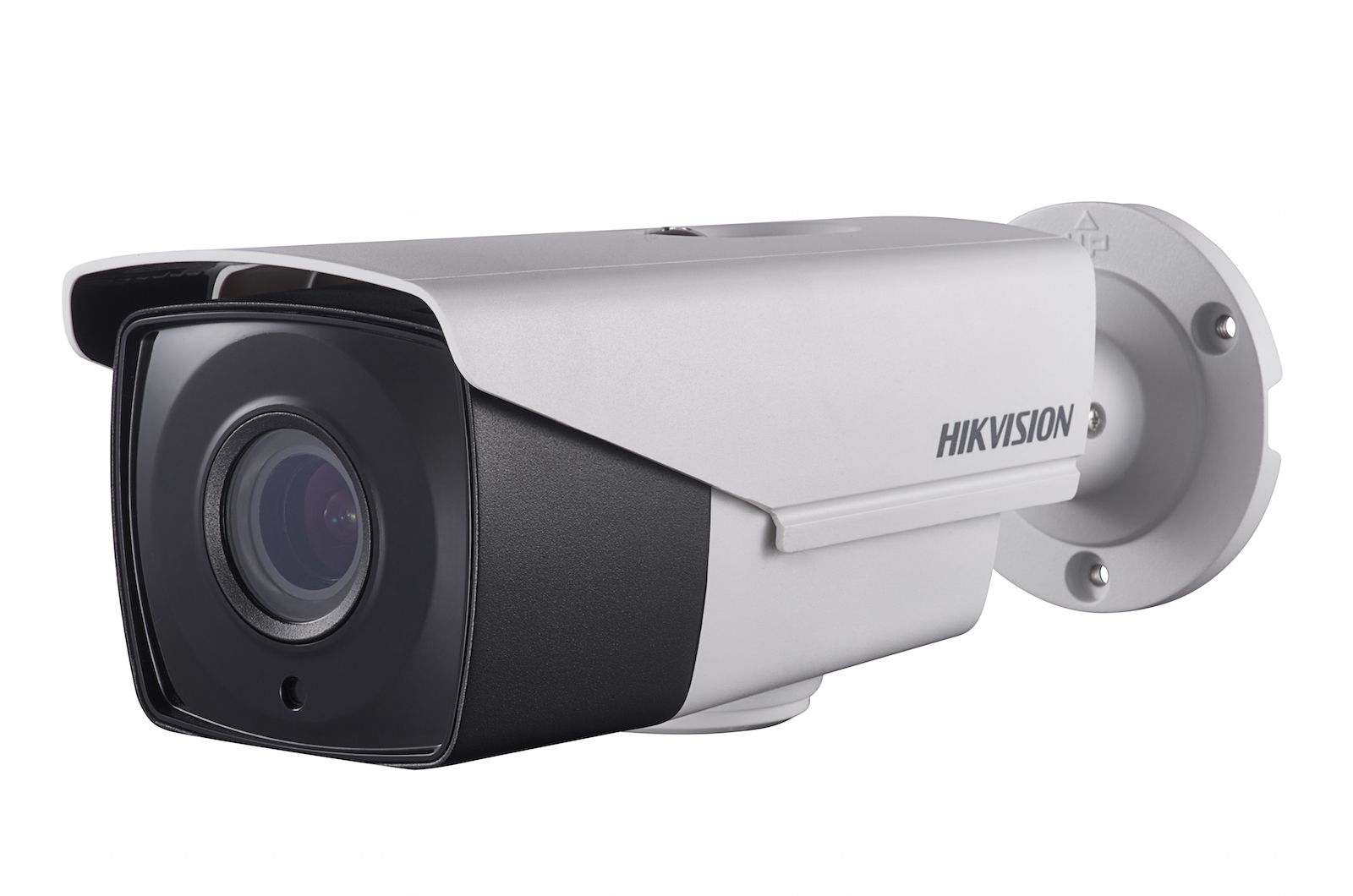 HIKVISION DS-2CE16D8T-IT3E (3.6mm)