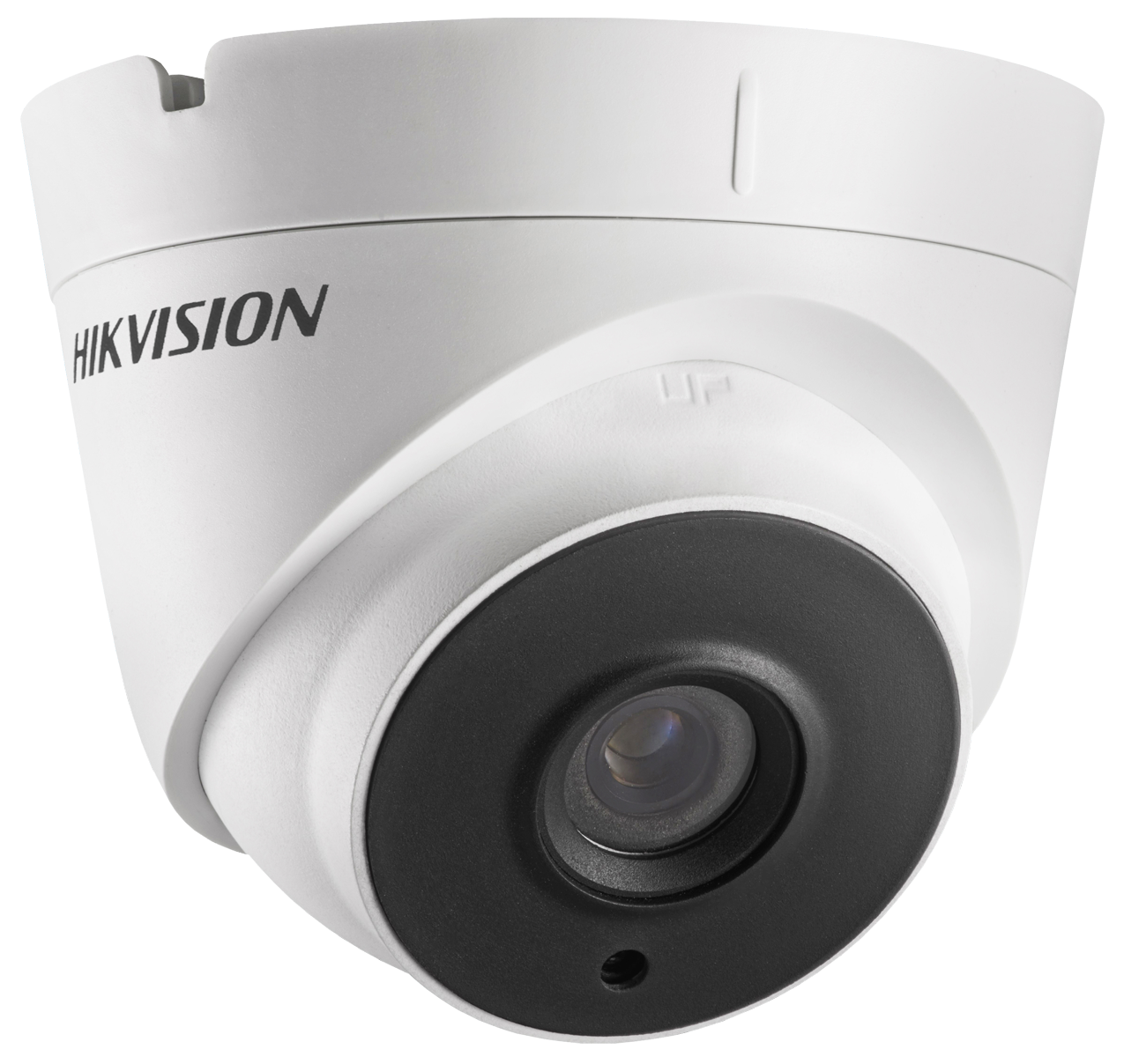 HIKVISION DS-2CE56D8T-IT3E (3.6mm)