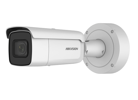 HIKVISION DS-2CD2665FWD-IZS (2.8-12mm)