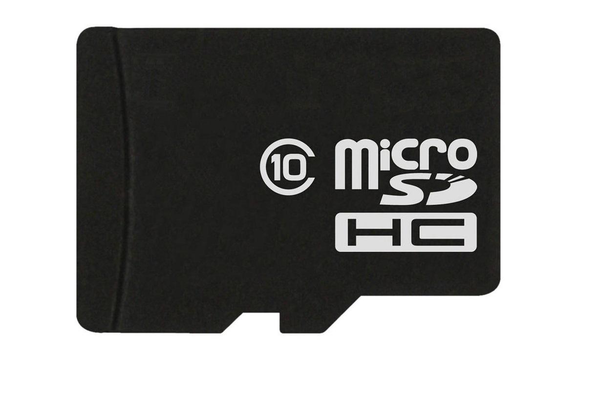GO MICRO-SD 128 GB