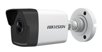 HIKVISION DS-2CD1021-I (2.8mm)