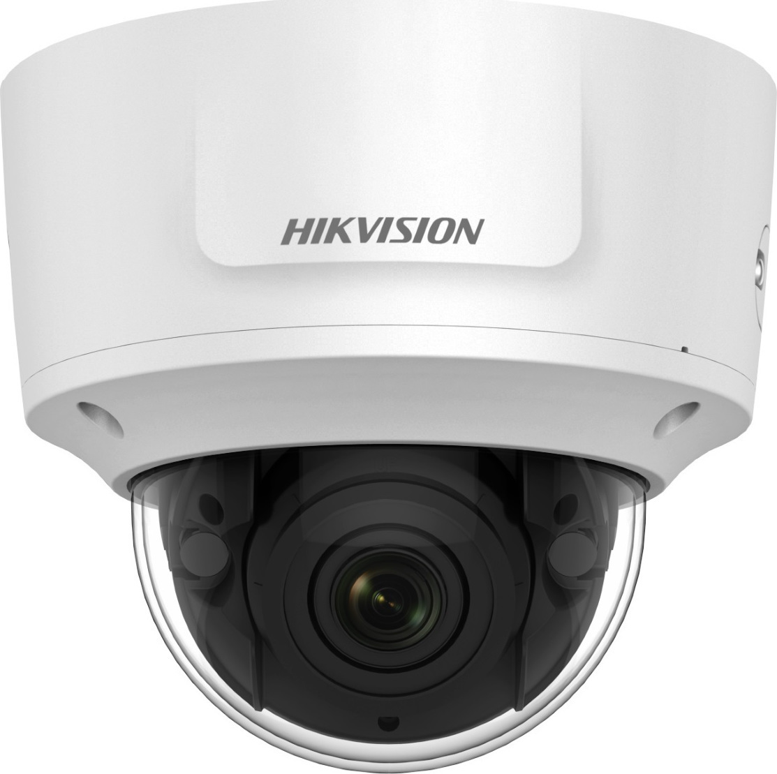 HIKVISION DS-2CD2745FWD-IZS (2.8-12mm)