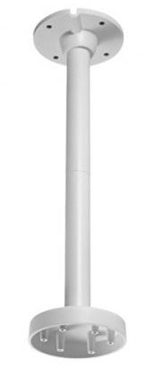 HIKVISION DS-1271ZJ-130