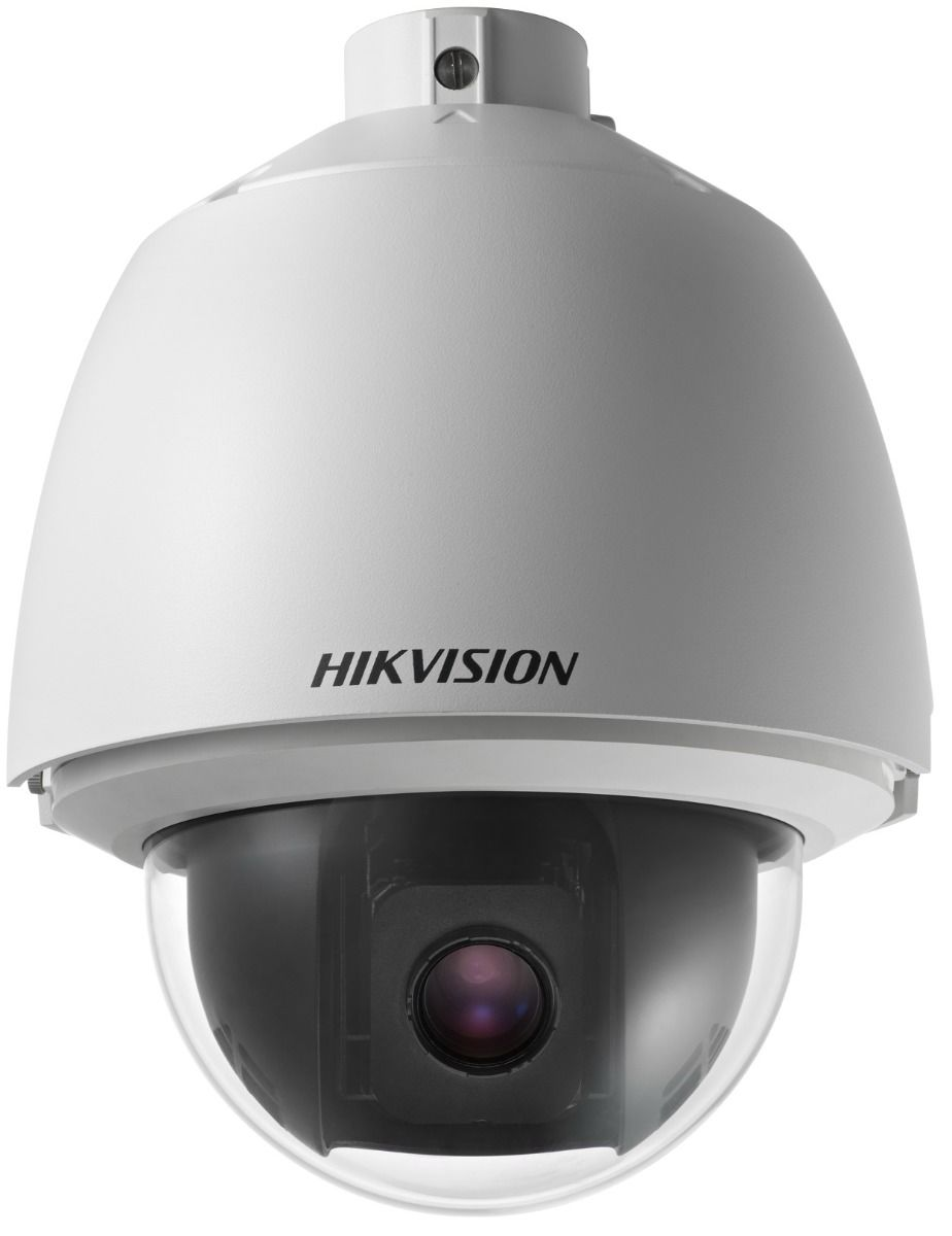 HIKVISION DS-2AE5225T-A